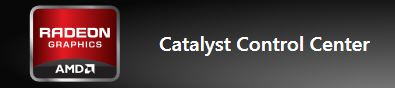 AMD Catalyst 13.9 Bild