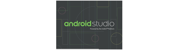 Android Studio 3.5 Bild