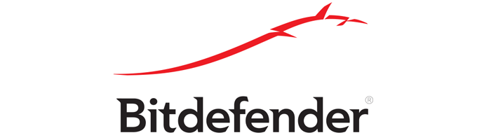Bitdefender 2019 Review Bild
