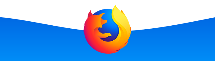 Firefox Version 58 erschienen Bild