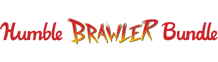 Humble Brawler Bundle Bild