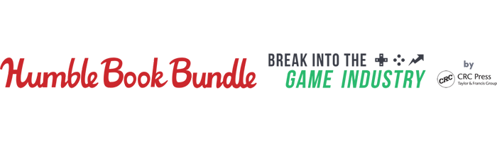 Humble Intro to Code und Break into the Game Industry Bundles Bild