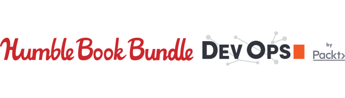 Humble DevOps by Packt Bundle Bild