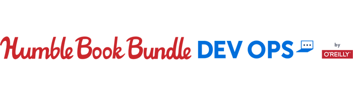 Humble Java und DevOps Book Bundles Bild
