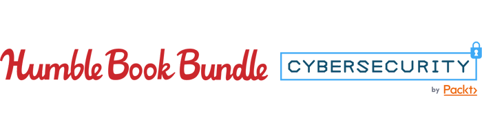 Humble Cybersecurity und Big Data & Infographics Bundles Bild