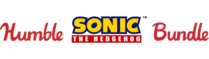 Humble Sonic Bundle Bild