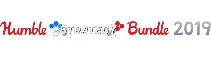 Humble Strategy 2019 Bundle Bild