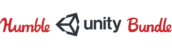 Humble Unity Bundle Bild