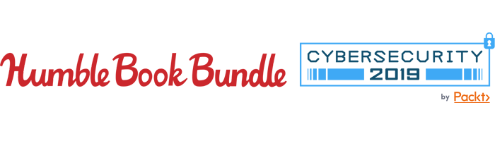 Humble Bundles: Cybersecurity und Data Science Bild