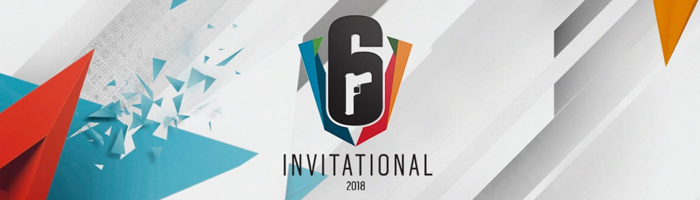 Rainbow Six Siege - Invitational - Das Finale Bild