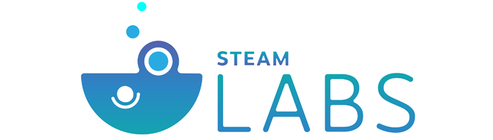 Steam Labs Experiments Bild