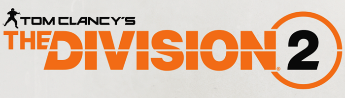 The Division 2 - Private-Beta Review Bild